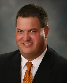 Jeff  Hilke