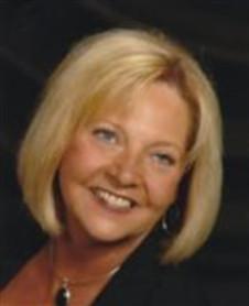 Sharon  Jarrell