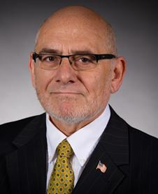 Jim  Haslag