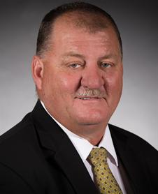 Kevin  Boeckman