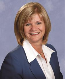 Nancy Gratz