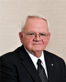 Mr. Gene Penney