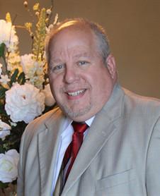 John P.  Knapp