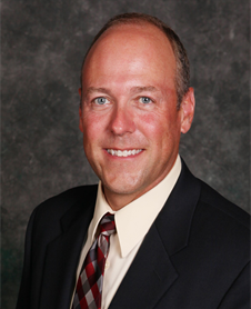 W. Craig Jackson