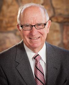 Gary M. Bobbitt