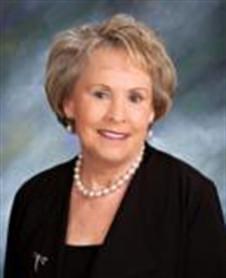 Sarah P. Short