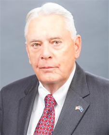 Richard H. Wood, Jr.