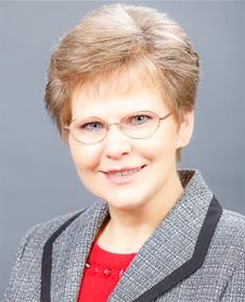 Arlene C. Pack