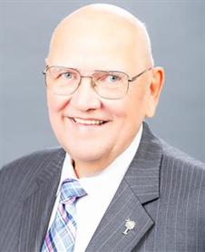 Bill Hamby