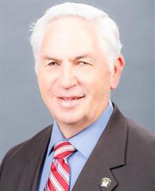 Charles Floyd