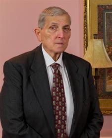 Anthony Mastrofrancesco