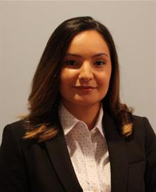 Charlene Correa