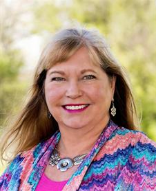 June Katherine Olson