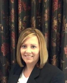 Michelle Terrell