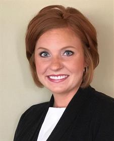 Paige Fowler Ogle