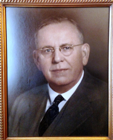 William Martin Wattengel Sr.