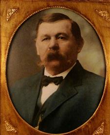 Martin J Wattengel