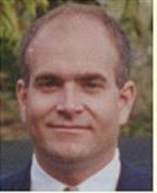 James M. Dowdle