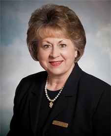 Debra  Whitmire