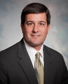 Douglas C. McDougald, III CFSP