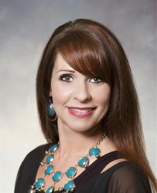 Cindy Culbertson