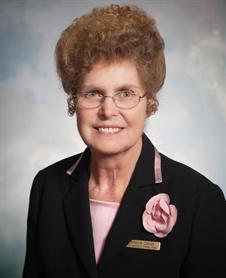 Barbara A. Cannon