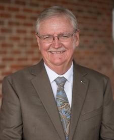 William Myers