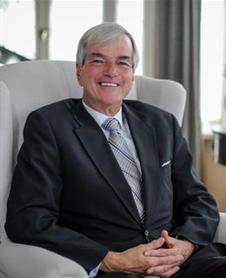 David M. Chiampa
