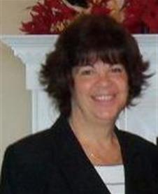 Deborah H. Naugle