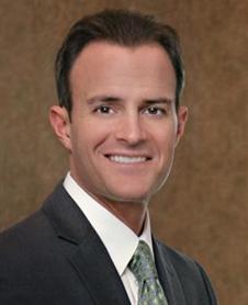Dennis J. Spilker