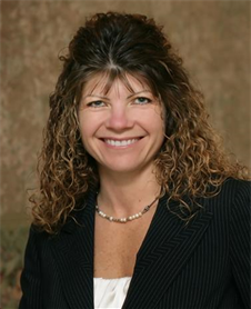 Kathy Elwell
