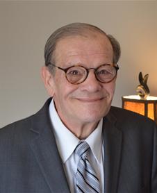 James V. Iacubino