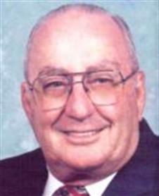 Joe T. Farrar