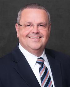 Dennis  Alder