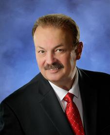 Jim Srnick