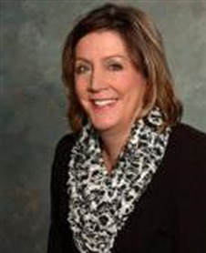 Lori  Baum