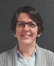 Dianne  Baumann