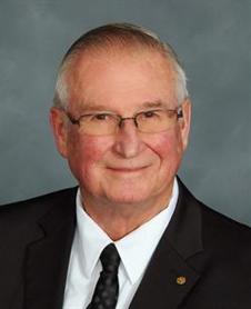 Dave  Olson