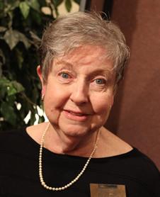 Betty  Mullaney