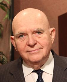 David  Mullaney