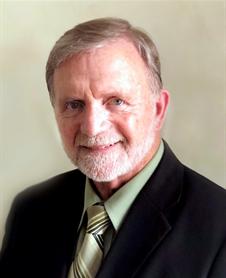 Ron Kimball