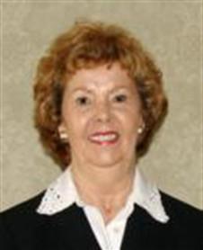 Dr. Patti Williams