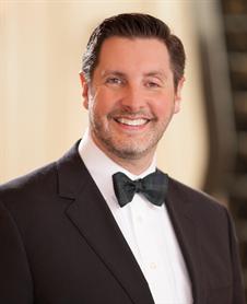 Dr. Jonathan Eric Carroll