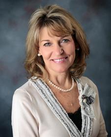 Mrs. Carol Denny