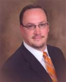 Scott C. Orahood