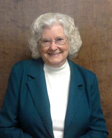 Gladys Reser