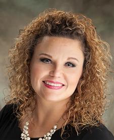 Melissa Britton