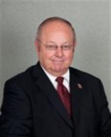 Robert Anderson Ryan Jr.