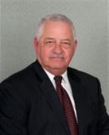 David J.  Ryan