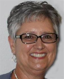 Cathy Gray